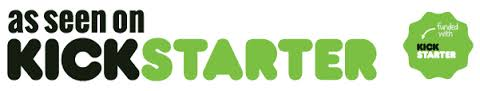 KickStarter crowdfunding mhpro.net Zita Z-Ita