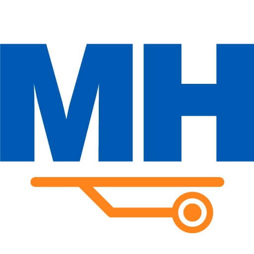 MHPro.net