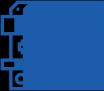 Arduino Board Icon