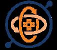 Gyro Icon